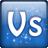 Video Sharer
