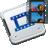 Free AVI DVD 2 MJPEG Converter Pro