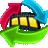 WinX AVI to MP4 Converter