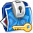 Secure Folders XP