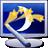 Screen Saver Toolkit