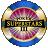 Poker Superstars III - Gold Chip Challenge