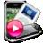 WinX Video Converter Platinum