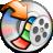 RER DVD to AVI Converter