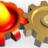 MathModelica System Designer Pro