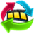 WinX AVI to iPod Converter
