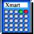 XmartCalculator