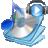 Free Movie Clip 2 Vorbis Converter Pro