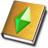 The Sims™ Historias da Vida-CD KEY 7CRZ-RX19-56AF-5TIT-FUCK