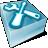 SysFixMaster