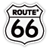 ROUTE 66 Sync