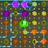 Match3 Maze