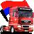 Serbian Truck Simulator 2