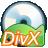 Magicbit DVD to DivX Converter