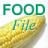 Food File