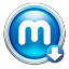 MyDownloader