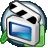 Magicbit DVD to MP4 Converter