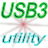 USB Device Driver