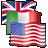 English-Italian Dictionary