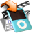 RER Video to iPod Converter