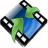 Amadis AVI/WMV/MPEG/MOV/SWF/FLV Video Converter