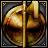 Warhammer®: Mark of Chaos™
