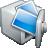 VOSI.biz Online Backup