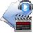 Free XviD AVI 2 XviD Converter Lite