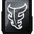 Autodesk FBX Plug-in - 3ds Max 2010 64-bit