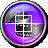 Ulead VideoGraphics Lab