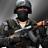 Counter Strike Lite