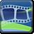 AquaSoft DiaShow Studio