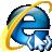 Windows Internet Explorer Platform Preview