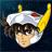 Saint Seiya Exclamation RPG