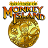 Monkey Island 3. The Curse of Monkey Island