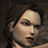 Tomb Raider: Anniversary 1.1