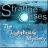 Strange Cases: The Lighthouse Mystery
