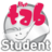 the TAB Student