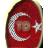 TD Güvenli Dosya Silici