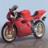 Moto Time