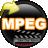 OJOsoft MPEG Converter