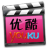 Youku Icon Installer