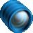D9-Viewer