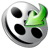 Shinesoft Video to Audio Converter