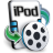 iSofter DVD to iPod Converter