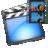 Free Matroska to MPEG-4 Lite