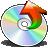 ImTOO DVD to Apple TV Converter