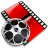 DeGo Video Converter