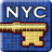Keys to Manhattan