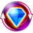 Bejeweled TwistJust For Fun Games